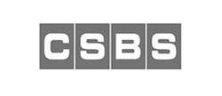 CSBS - Conference of State Bank Supervisors