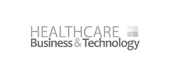 Healthcare Business & Technology