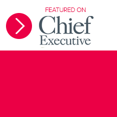 Leading and Inspiring Executive Teams In Times Of Change