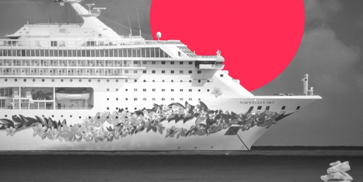 Acertitude Recruits SVP, Finance for Leading Global Cruise Company Norwegian Cruise Line Holdings Ltd.