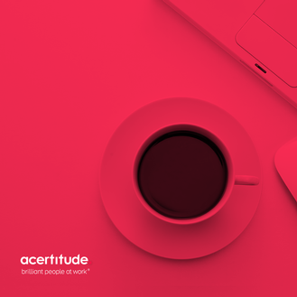Our Team's Morning Routines & How to Optimize Yours