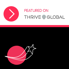 As seen in Thrive Global: 3 Qualities That Will Elevate Your Leadership